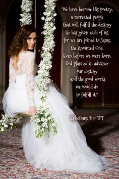 25 new Ideas quotes god love woman daughters Gods Princess, Warrior Princess, Daughters Of The King, Daughter Of God, Christian Warrior, Worship The Lord, Bride Of Christ, Sisters In Christ, King Jesus