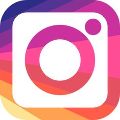 Video İzlenme | IGTOOLS - şifresiz beğeni, şifresiz izlenme Free Followers On Instagram, Free Instagram, Instagram Likes App, Iphone Icon, Social Media Icons, Vector Free, Vector Icons, Icon Font, Icon Design