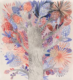 Click to enlarge image bloomingjoshuatreesmall.jpg