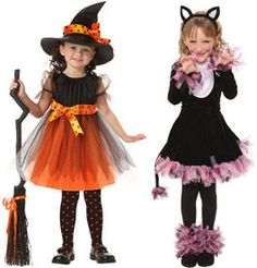 <p>Classic Halloween costumes for girls are costumes that remain in style and popular no matter how much time has passed. Girls love to dress in scary costumes just as much as boys do – they just do it in a cuter way. Many little girls love the classic black cat …</p>