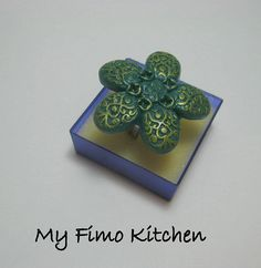 Explore My Fimo Kitchen photos on Flickr. My Fimo Kitchen has uploaded 341 photos to Flickr.