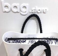 O Bag, Clock, Shoulder Bag, Mini, Fashion, Purses, Blouses, Bags, Totes