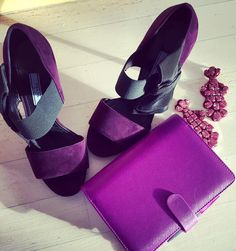 The most important things for a woman. Balenciaga, Prada, Woman, Sneakers, Instagram Posts, Shoes, Fashion, Tennis, Moda