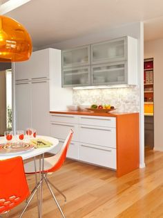 A Fast And FUN Way To Save $$$ on Your Next #Kitchen Remodel  LIKE us on FACEBOOK also https://www.facebook.com/cabinetmania
