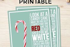 1000+ images about x mas on Pinterest | Elf on the shelf, Elves and ...