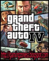 Grand Theft Auto IV-This is Associate in Nursing open-world journey athletics, and open world third-person shooter components of the sport contains. ensuing version of the GTA series is essentially impressed by the big apple Liberty town, because it takes place in an exceedingly fictional place. http://gamingzoness.blogspot.com/2014/07/Gta-IV-Full-Version.html