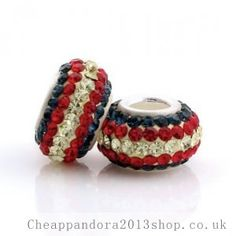 http://www.cheappandora2013shop.co.uk/enchanting-pandora-crystal-beads-charms-217-promos.html Luxurious Pandora Crystal Beads Charms 217 Onlinesales