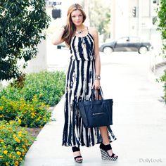 Check out Fashion Hero at DailyLook
