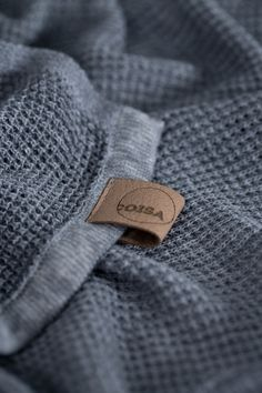 with the new wool range, if we use the 'lion' tag, this could be a good way to introduce it visually.*