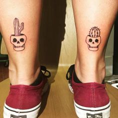 Step By Step Process To Help You Choose Your First Tattoo Design – Wrist Designs Mini Tattoos, Up Tattoos, Body Art Tattoos, Tatoos, Calavera Tattoo, Skull Couple Tattoo, Couple Tattoos, Traditional Tattoo Sketches, Wanderlust Tattoos