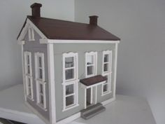 Hey, I found this really awesome Etsy listing at http://www.etsy.com/listing/159366917/antique-dollhouse-miniature-wood-doll