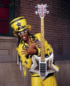 042312-celeb-out-world-bootsy-collins.jpg (1458×1800)