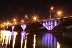 мосты екатеринбурга: 21 тыс изображений найдено в Яндекс.Картинках