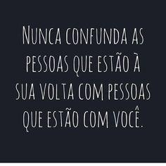 #regram @bonsfluidos_ #frases #pessoas #pensenisso