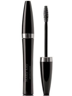 The Ultimate Mascara by Mary Kay! www.marykay.com/margiehenry  Order yours today!  Call or Text (386) 228-7578
