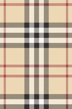 http://eventandfloraldesign.files.wordpress.com/2011/03/iphone-wallpaper-burberry-pattern.jpg.........pattern for floor