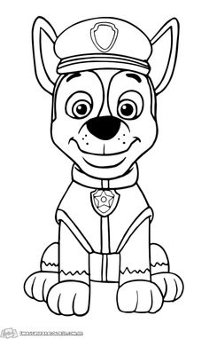 Penguin Coloring Pages, Paw Patrol Coloring Pages, Easter Coloring Pages, Disney Coloring Pages, Adult Coloring Pages, Boy Coloring, Coloring Pages For Kids, Coloring Books, Art Drawings For Kids