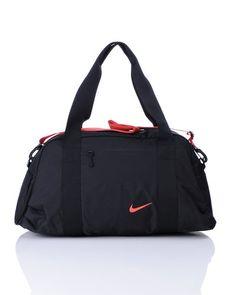 ba7fe7262e314 Nike 2019 – Buy nike online here – STYLEPIT. Nike SporttascheTaschen Sporttasche