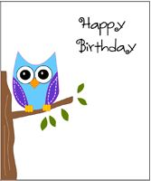 free printable online birthday cards