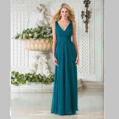 42 Best Bridesmaid dresses images  433643816f04
