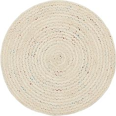Diva Bleached Natural Rug by Network Rugs. Get it now or find more All Rugs at Temple & Webster. Natural Fiber Rugs, Natural Rug, Pergola, Border Rugs, China, Jute Rug, Round Rugs, Rug Cleaning, Carpet Runner