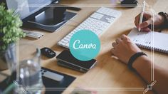 https://www.udemy.com/how-to-make-visual-content-that-pops-with-canva/?couponCode=CANVASN  This course will show you how to create visual content that pops using Canva. It also teaches you basic principles to have great design such as how to choose background, fonts, colors, creating shapes or layouts, you name it. This course also shows you how to produce your branding kit to use over and over again.