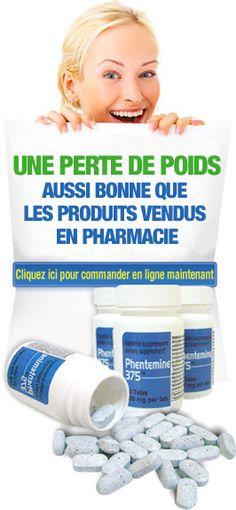 Découvrez où acheter Phen375 en France avec les meilleures promotions et les.