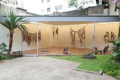 PIPA Prize | Sonia Gomes