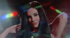 Light flares, how perfect you are The Love Witch Witch Aesthetic, Film Aesthetic, Retro Aesthetic, Vaporwave, The Love Witch Movie, Samantha Robinson, Still Picture, Season Of The Witch, Hippie Art