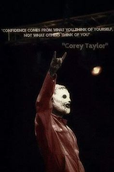 YES, WELL SAID COREY
