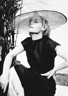 satnin: Carole Lombard, c. late 1930s.