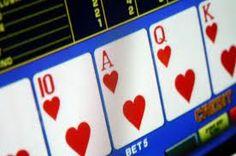 Finn de beste Casino bonustilbudene med hjelp av Beste Casino Bonuser- Få ekstra penger på casino sidene med casino bonus fra oss!