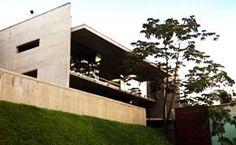 Assista a um trecho do 'casa brasileira' com seus projetos.