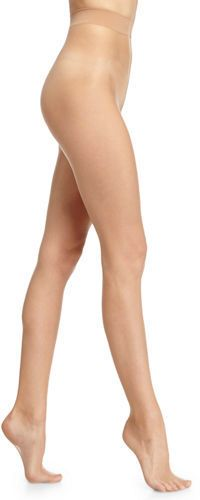 Wolford Nude 8 Sheer Tights - https://api.shopstyle.com/action/apiVisitRetailer?id=509013814&pid=uid6996-26938114-14