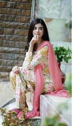 Wedding Dresses For Girls, Girls Dresses, Fancy Dress Design, Bollywood Actress Hot Photos, Pakistani Actress, Pakistani Dresses, Stylish Dresses, Hottest Photos, Designer Dresses