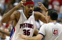 C - Rasheed Wallace.jpg (580×375)