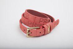 Mela Original 1925   Women's Leather Belt - Jessica #MelaOriginal #WomensFashion #Fashion #LeatherBelt #LeatherGoods #Leather #LeatherClothing #WholesaleLeatherGoods