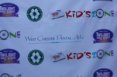 2013 Kids Bike race  West Chester Dental Arts  403 N. Five Points road  West Chester, PA 19380  (610)696-3371