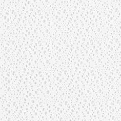 Spitze Stretch Regentropfen – weiss - Spitze- stoffe.de