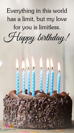 Birthday Quotes : 50 Cute and Romantic Birthday Wishes for Husband – Part Birthday Greetings For Boyfriend, Birthday Wishes For Lover, Birthday Message For Boyfriend, Romantic Birthday Wishes, Birthday Wishes For Girlfriend, Birthday Wish For Husband, Happy Birthday Quotes For Friends, Happy Birthday My Love, Birthday Wishes Cards