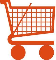 donneinpink - risparmio e fai da te: Volantini dei supermercati
