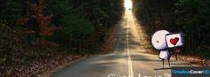 Road through the woods HD wallpaper 4k Wallpaper For Mobile, Forest Wallpaper, Love Wallpaper, Computer Desktop Backgrounds, New Backgrounds, Hd Desktop, Best Facebook Cover Photos, Facebook Timeline Covers, High Resolution Wallpapers
