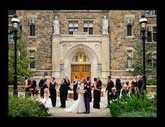 wedding photographers lehigh valley