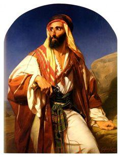 Arabia لوحات عربية