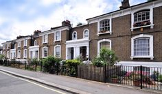 Prime lettings market in English Home Counties showing signs of recovery