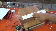 Máquina de corte para manualidades-esta me gusta para mis cartones!!!