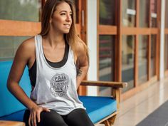 Nothing found for Get The Best Designed Yoga Tops At Nerdcore Zumba Shirts, Funny Workout Shirts, Workout Tank Tops, Zumba Outfit, Bodybuilding T Shirts, Women's Bodybuilding, Yoga Tops, Gym Wear