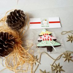 Fondant, sugar paste, gum paste, christmas cookies, christmas spirit, christmas time, ginger cookies, christmas tree