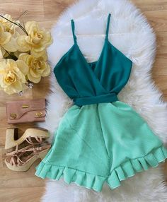 All Things Beauty, Jumpers, Playsuit, Jumpsuit, Suits, Formal, Outfit, Womens Fashion, Clothing