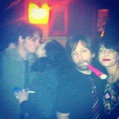 Gerard & LynZ